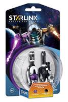Dodatek za igro STARLINK: WEAPON PACK CRUSHER + SHREDDER