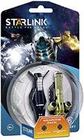 Dodatek za igro STARLINK: WEAPON PACK SHOCKWAVE + GAUSS
