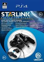 Dodatek za PS4, STARLINK: MOUNT CO-OP PACK