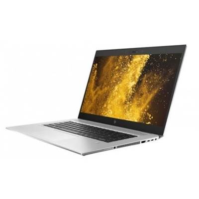 Prenosnik HP EliteBook 1050 G1/ i7-8750H(2,20GHz), 16GB, 512GB SSD, Windows 10 Pro