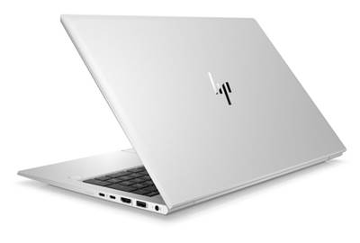 "Prenosnik HP EliteBook 850 G7 / i5-10210U (1,6 GHz), 8GB, 256GB SSD NVMe, 39,6 cm (15,6"") FHD IPS, Windows 10 Professional, srebrna"