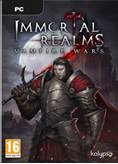 Igra za PC, IMMORTAL REALMS: VAMPIRE WARS