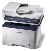 Multifunkcijska naprava XEROX B205NI, 4800 x 4800 dpi, printer/scanner/copier, LAN, USB, WiFi