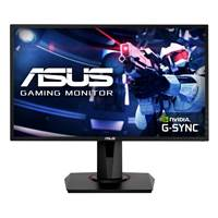 "Monitor 60,96 cm (24"") ASUS VG248QG, FHD, TN, 0,5ms, 350cd/m2, 1000:1, črn"