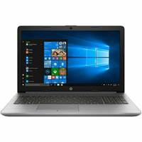 "Prenosnik HP 250 G7 14Z96EA / i5-1035G1 (1,00GHz), 8GB, 256GB SSD NVMe, 39,6 cm (15.6"") LED FHD, Windows 10, siv"