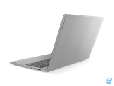 "Prenosnik LENOVO IdeaPad 3 81WE00JJSC / i5-1035G4 (1,1GHz), 8GB, 1TB SSD NVMe, 39,6 cm (15,6"") LED FHD, Windows 10, siv"