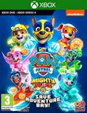 Igra za XONE, PAW PATROL: MIGHTY PUPS SAVE ADVENTURE BAY