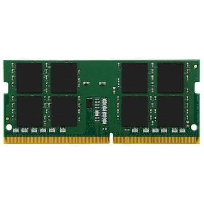 Pomnilnik SO-DIMM, 16GB, KINGSTON PC2666, 2666MHz, DDR4