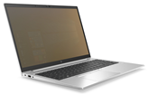"Prenosnik HP EliteBook 850 G7 / i5-10210U (1,6GHz), 8GB, 256GB SSD NVMe, 39,6 cm (15,6"") FHD IPS, Windows 10 Professional, srebrn"