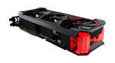 Grafična kartica PCI-E POWERCOLOR Radeon RX 6800 XT Red Devil Limited Edition, 16GB, GDDR6