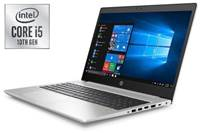 "HP ProBook 450 G7 / i5-10210U (1,6GHz), 8GB, 512GB SSD NVMe, GeForce MX250 2GB, 39,6 cm (15,6"") FHD IPS, FreeDOS, srebrn"