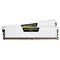 Pomnilnik CORSAIR Vengeance LPX 16GB, DDR4, DRAM, 3000Mhz, 2x8GB kit