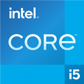 Procesor INTEL i5-11600K, 3.9/4.9 GHz, 6-Core/12-Thread, 12MB Cache, LGA1200