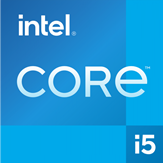Procesor INTEL i5-11600KF, 3.9/4.9GHZ, 6-Core/12-Thread, 12MB Cache, LGA1200