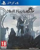 Igra za PS4, NIER REPLICANT ver.1.22474487139...